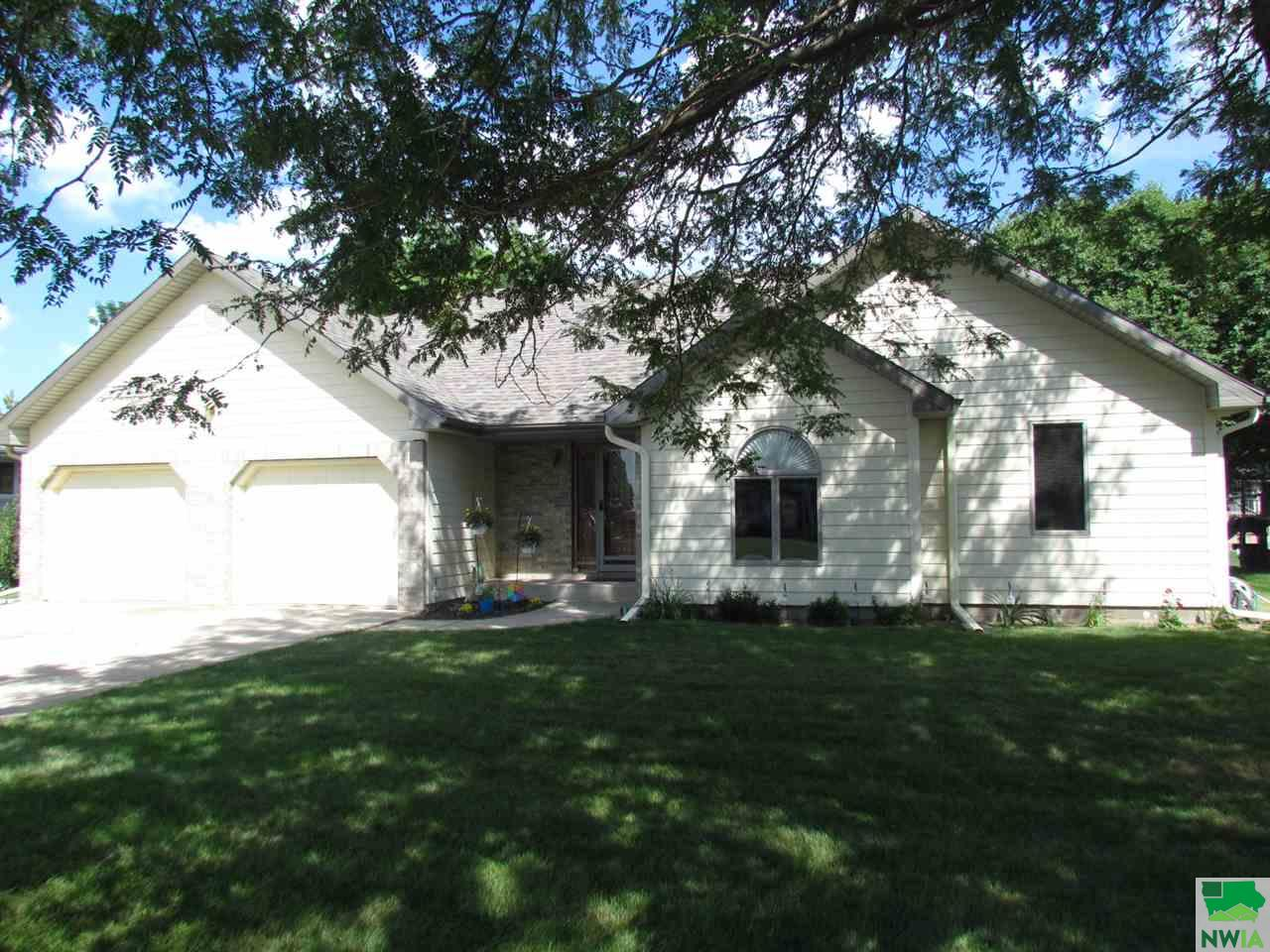 Property for sale at 1721 16th Street Unit: ., Onawa,  IA 51040
