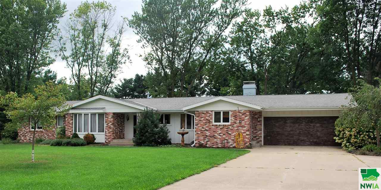 Property for sale at 422 15th Street, Onawa,  IA 51040