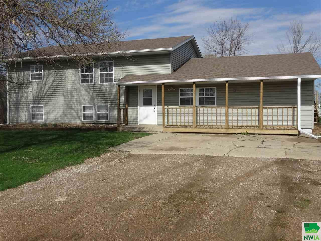 Property for sale at 31389 Meckling Rd, Vermillion,  SD 57069
