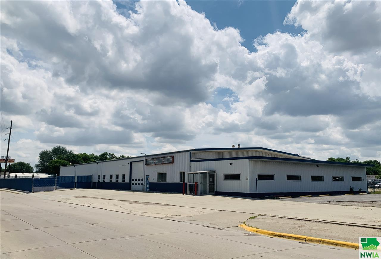 Property for sale at 1000 E 9th St., South Sioux City,  Nebraska 68776