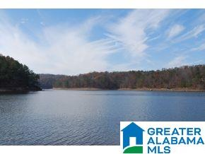 316 CO RD 907 Lot 13, CRANE HILL, AL 35053