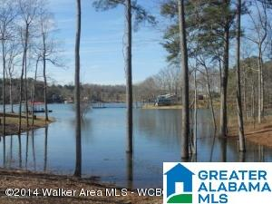 SUMMER PLACE LN 5, ARLEY, AL 35541