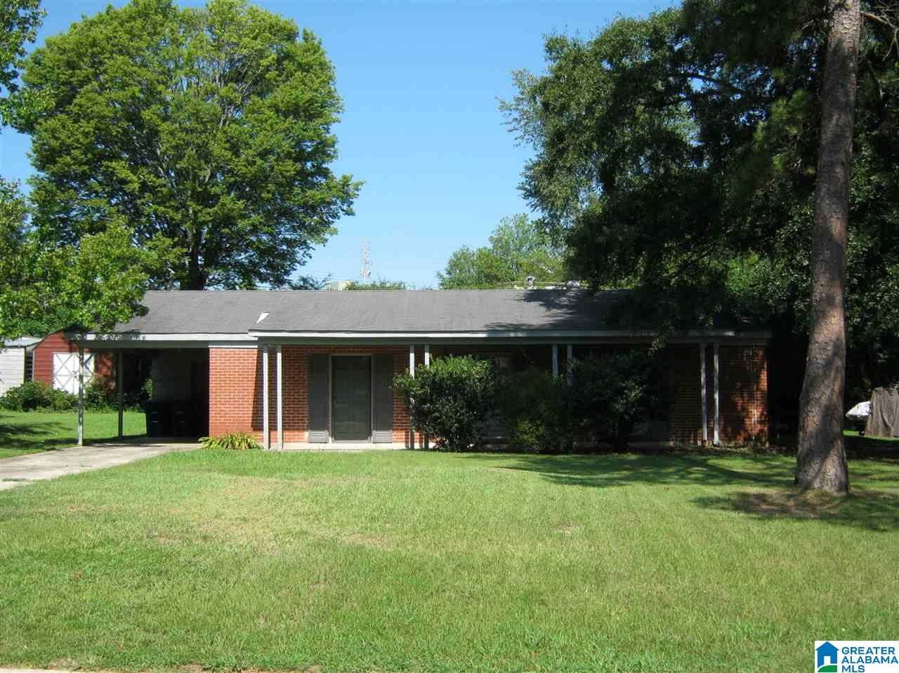 2108 WHITING RD, HOOVER, AL 35216