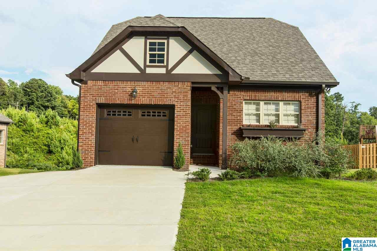 Rentals by price 1600 2099 for Home builders in birmingham al