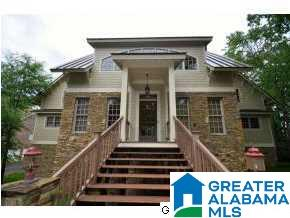 585 STONEY POINT RD, DOUBLE SPRINGS, AL 35553