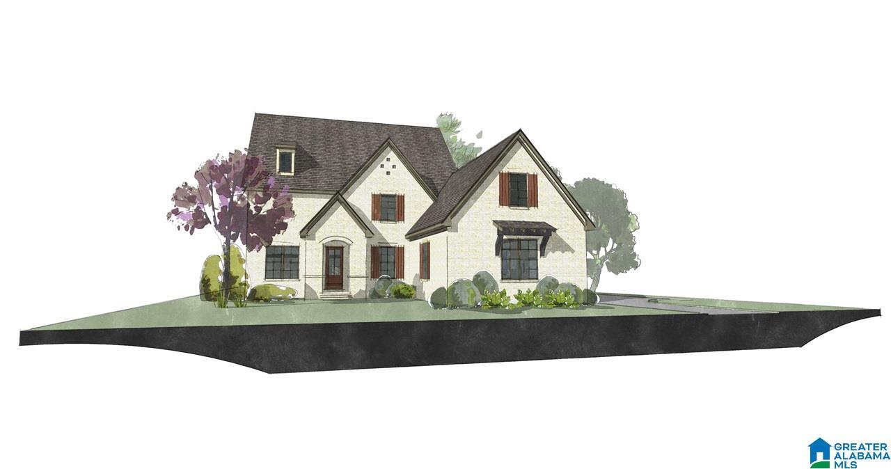 1167 Highland Village Trl