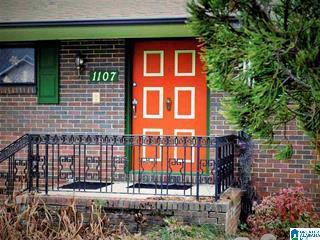 1106 Longbrook Drive