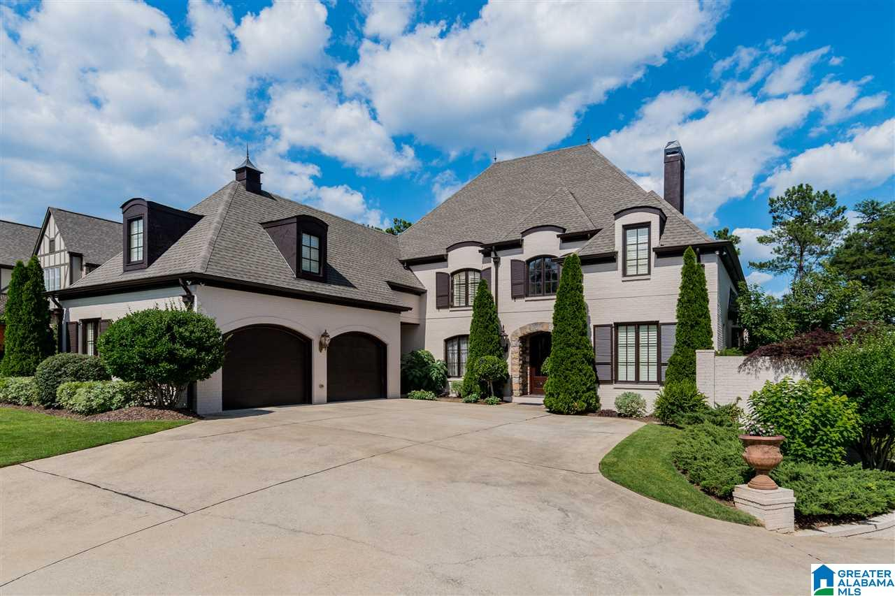 Birmingham Alabama Homes For Sale Birmingham Mls