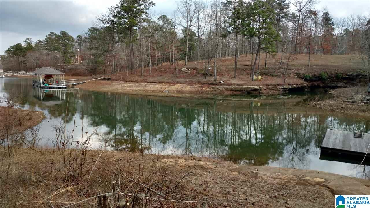 30 STONEY POINT LANDING, DOUBLE SPRINGS, AL 35553