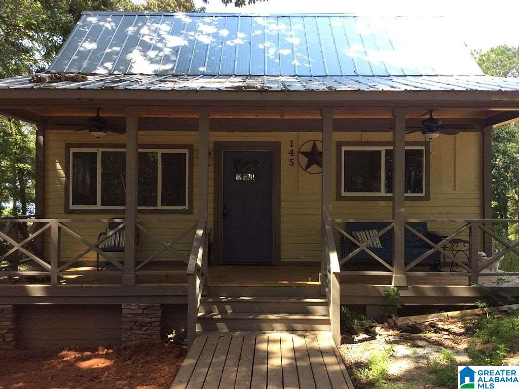 145 STARBOARD DR, SHELBY, AL 35143