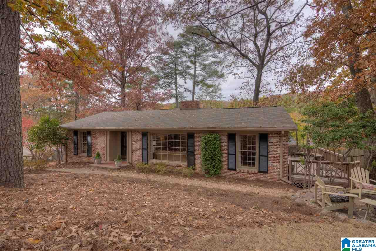 3932 FOREST AVE, MOUNTAIN BROOK, AL 35213