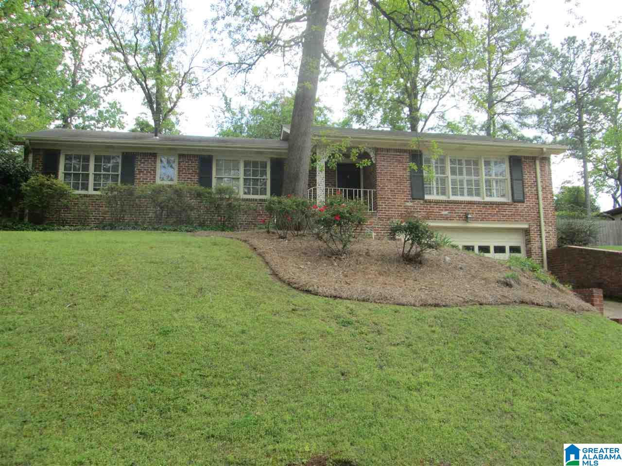 3941 FOREST AVE, MOUNTAIN BROOK, AL 35213