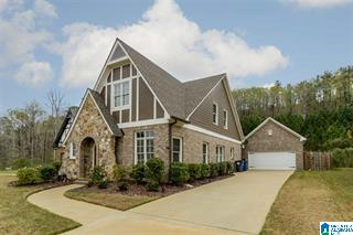 6384 Black Creek Looop South