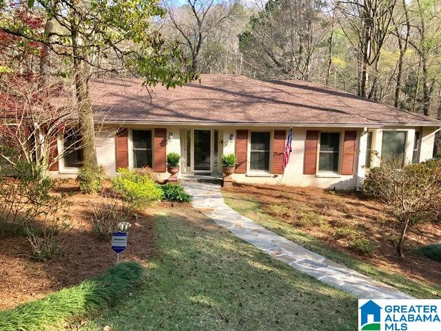 4233 HARPERS FERRY RD, MOUNTAIN BROOK, AL 35213