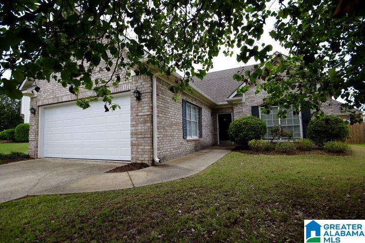 1683 Old Cahaba Ct