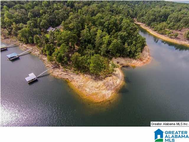 TIFFANY DR 31, DOUBLE SPRINGS, AL 35553