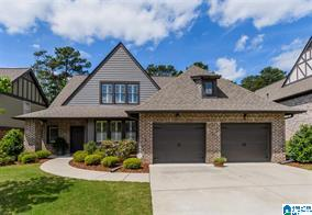 4416 Cahaba River Blvd