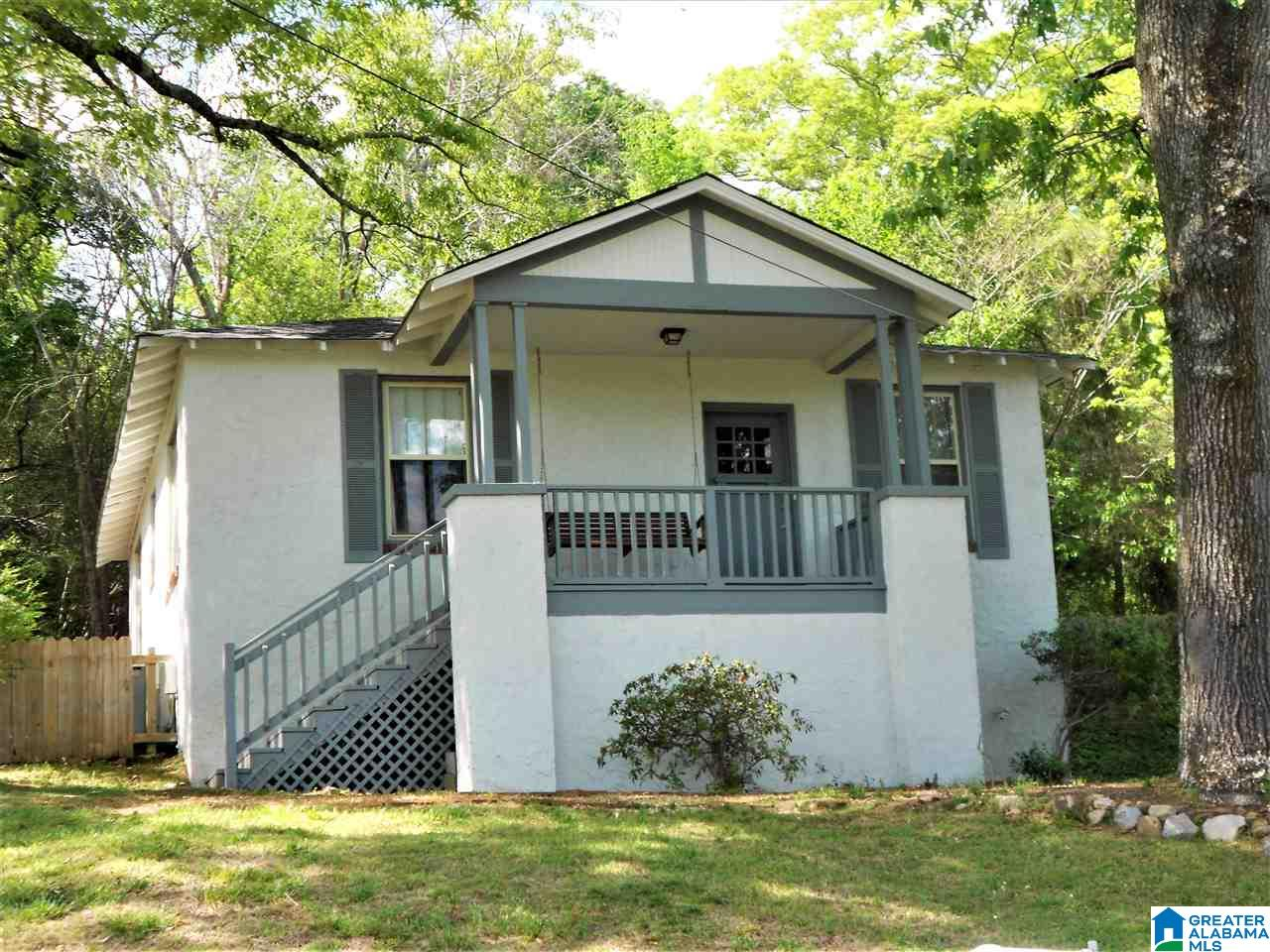 2306 3RD AVE N, IRONDALE, AL 35210