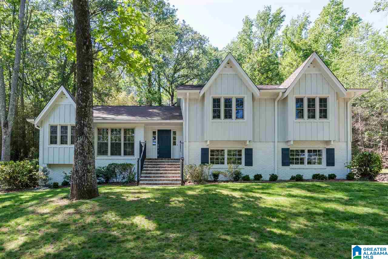 4234 HARPERS FERRY RD, MOUNTAIN BROOK, AL 35213