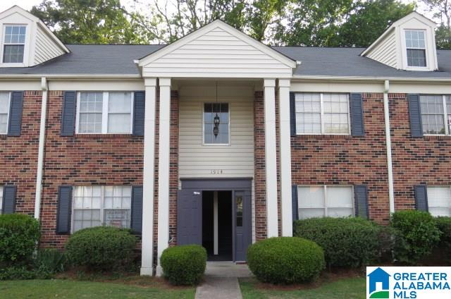 1914 SHADES CLIFF TERR, HOMEWOOD, AL 35216