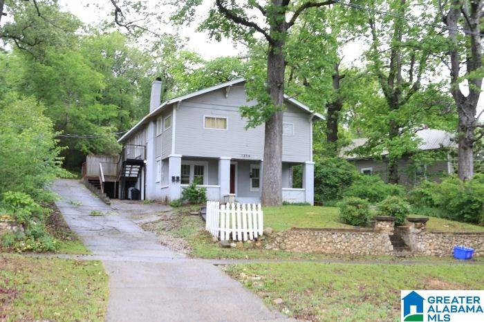 1826 N 2ND AVE, IRONDALE, AL 35210