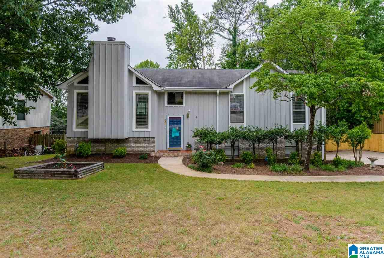 238 Cambo Dr