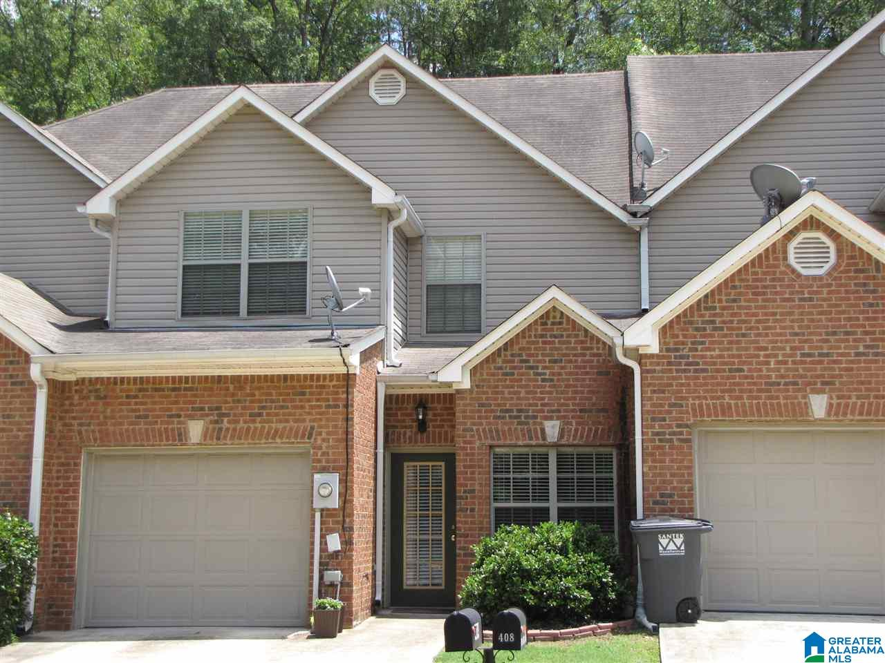404 HIGHLAND COVE DR, HOOVER, AL 35244