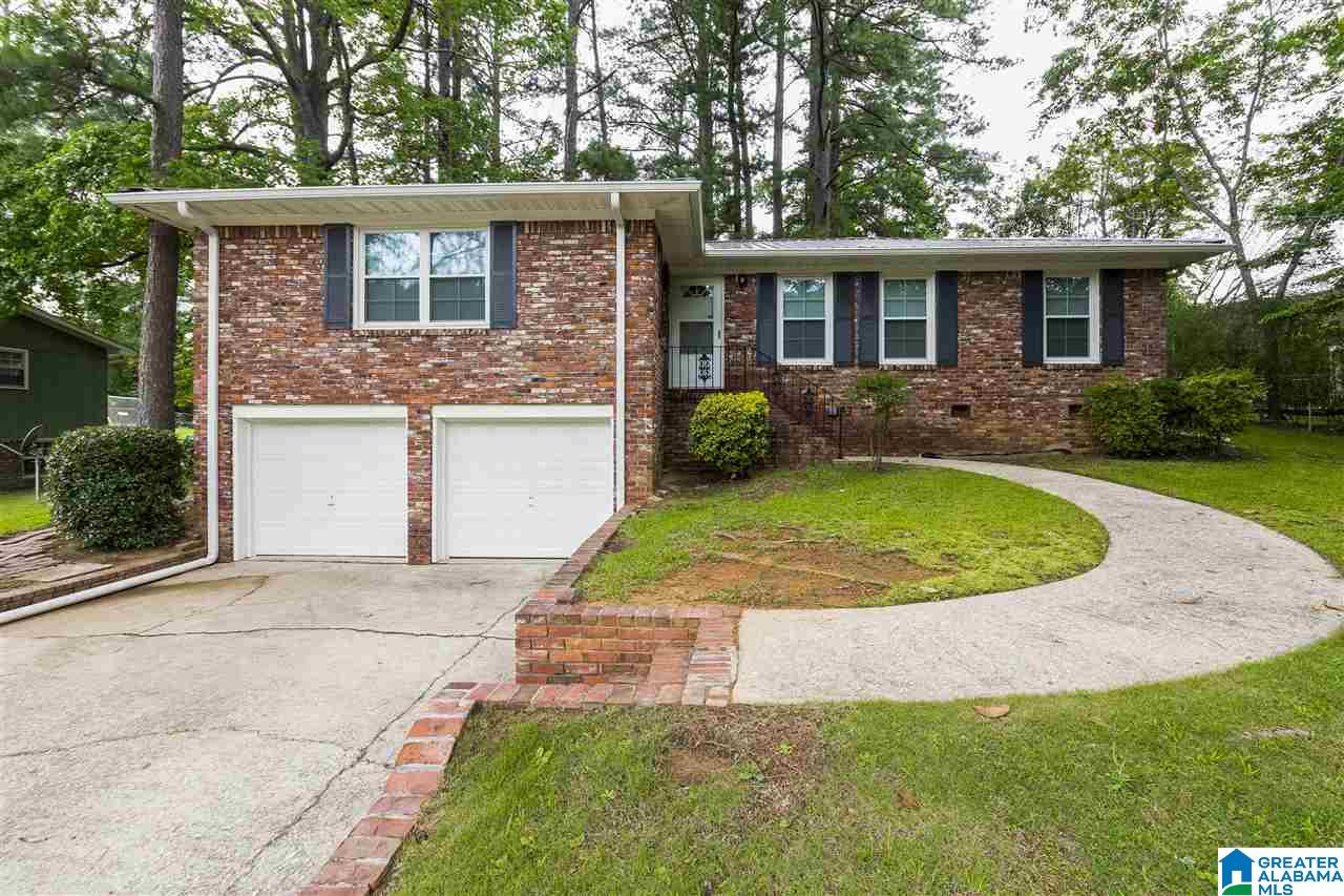 944 SHADES GLEN DR, HOMEWOOD, AL 35209