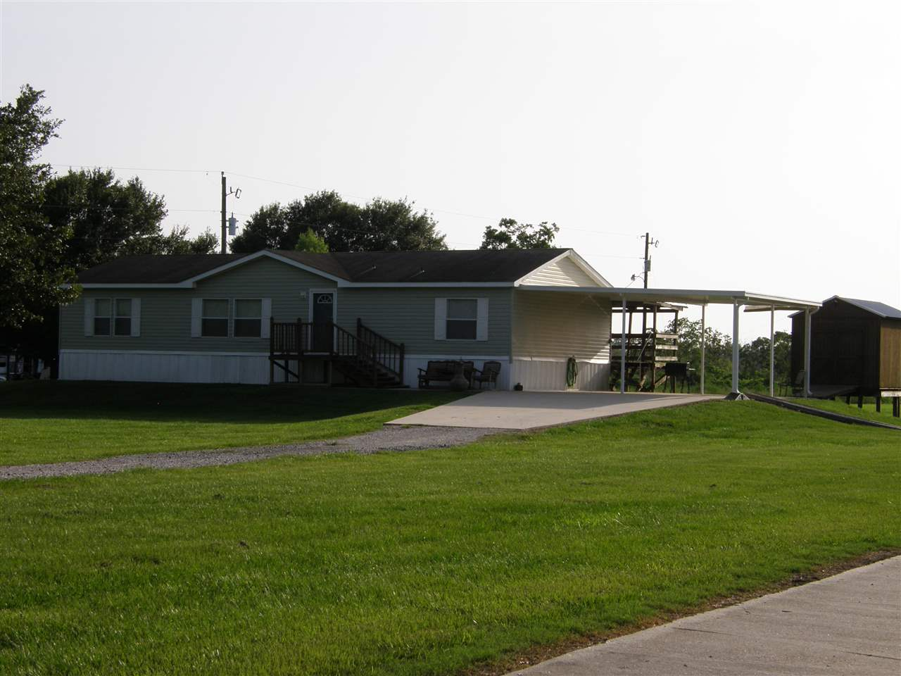 Mobile Homes For Sale In Lafayette La on clayton mobile homes lafayette la, modular homes lafayette la, mobile home park, cars in lafayette la,