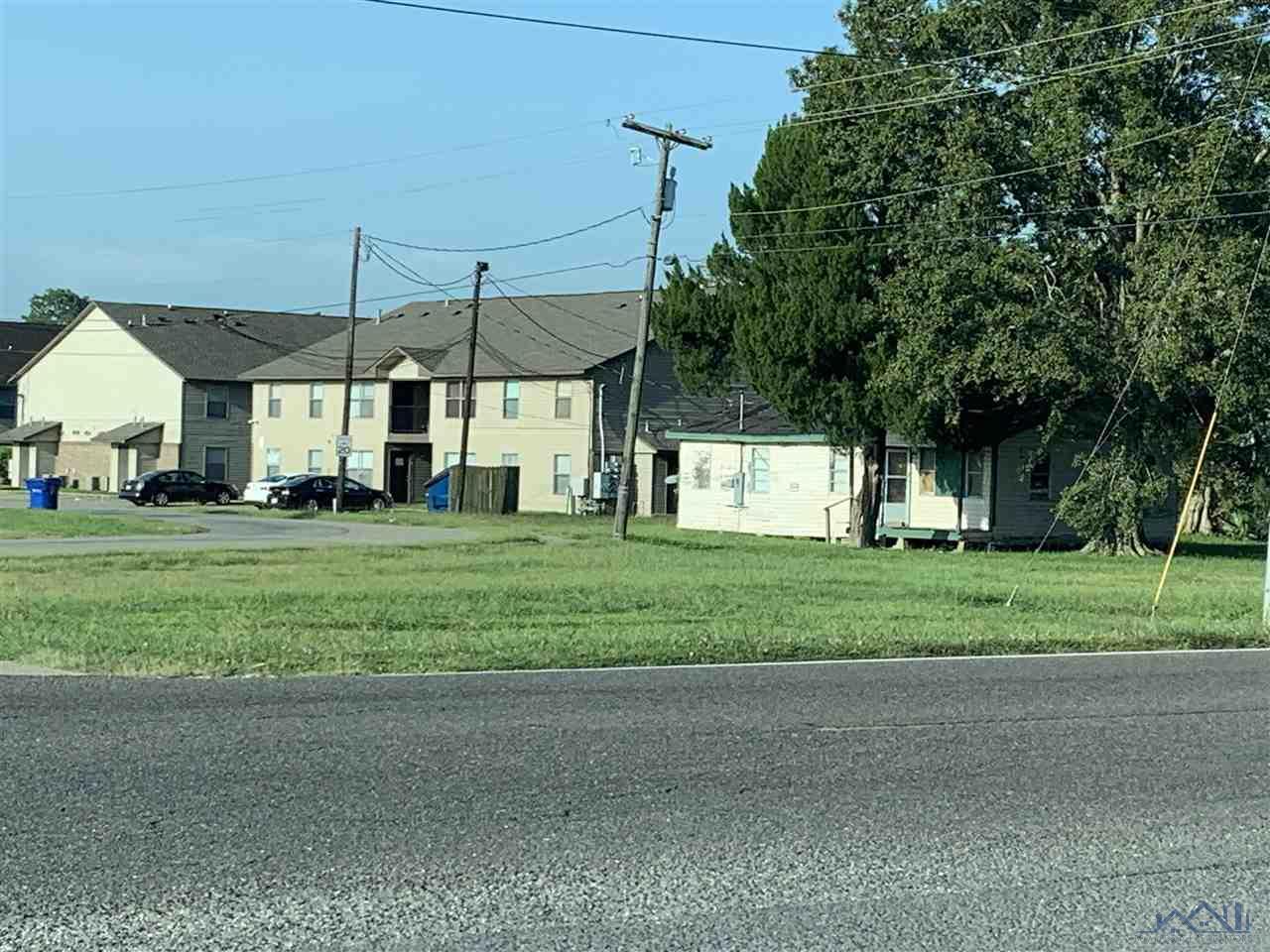 542 Gerald Peltier Drive