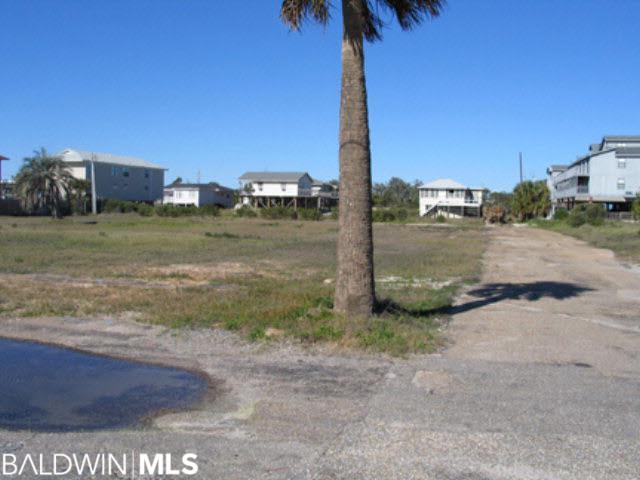 1050 West Beach Blvd, Gulf Shores, AL 36542
