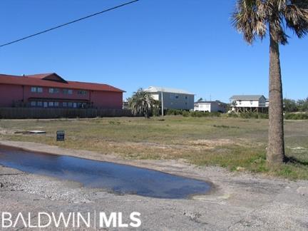 1050 Beach Blvd, Gulf Shores, AL 36542