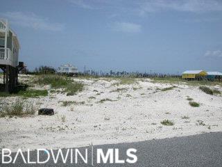 0 West Ponce De Leon Court, Gulf Shores, AL 36542