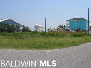 0 Muscogee Rd, Gulf Shores, AL, 36542