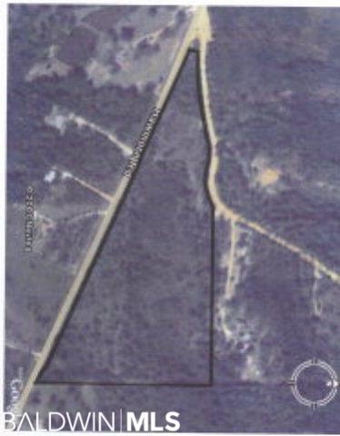 0 Highway 20, Tibbie, AL 36583