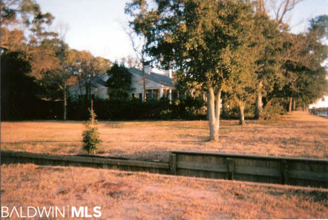 14837 Scenic Highway 98, Fairhope, AL, 36532