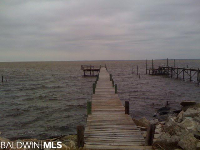200 Bonita Lane, Gulf Shores, AL 36542