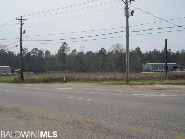 0 US Highway 31, Brewton, AL 36426