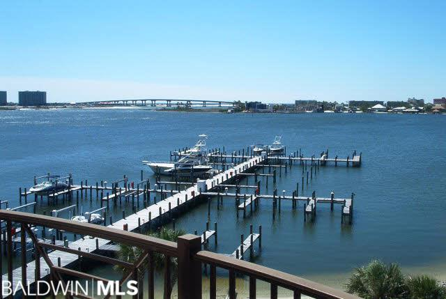 27384 Mauldin Lane #16, Orange Beach, AL 36561