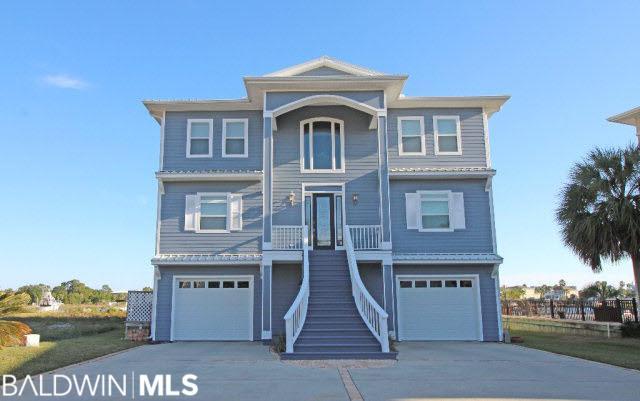 4126 Harbor Road, Orange Beach, AL, 36561