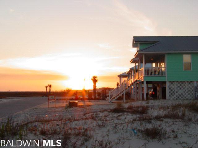0 West Dune Drive, Gulf Shores, AL 36542