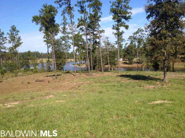 0 Lake Juniper Rd, Brewton, AL, 36426