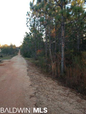 27900 County Road 65, Loxley, AL 36551