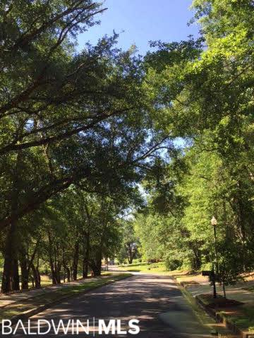 56 Summer Lake Street, Fairhope, AL 36532