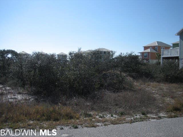 0 Breeze Time Circle, Gulf Shores, AL 36542