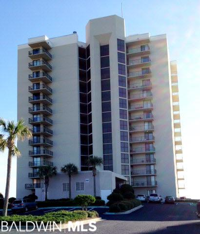 27120 Perdido Beach Blvd #2024, Orange Beach, AL 36561