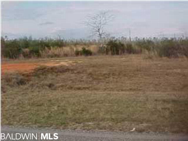 1 Highway 182, Jay, FL 32565