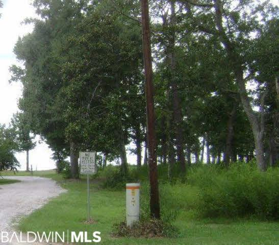 0 Beach Road, Foley, AL 36535