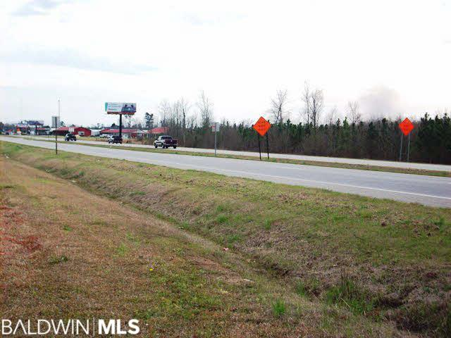 2300 North Highway 21, Atmore, AL 36502