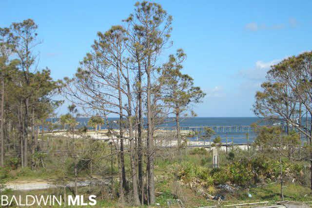 6 North Boykin Court, Gulf Shores, AL, 36542